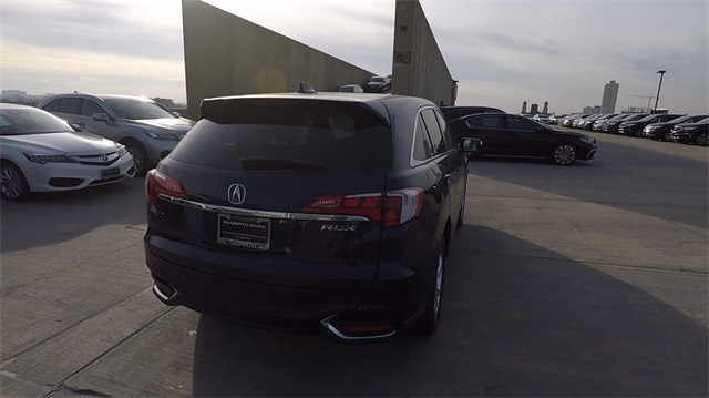 htm for acura mdx minivan sale vin sh suv new pleasanton ca awd