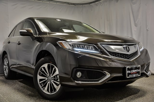 Pre-Owned 2017 Acura RDX Advance Package 4D Sport Utility in Chicago on vin locations on vehicles, vin location on jeep, vin plate, vin number check, vin identification chart, vin number breakdown, vin letter chart, vin number lookup, vin number location, vin number example,